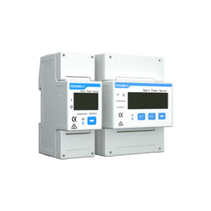 Huawei 1-3 phase Smart Meter