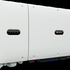 Huawei 50-100