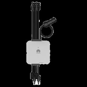 Huawei Smart PV Safety Box