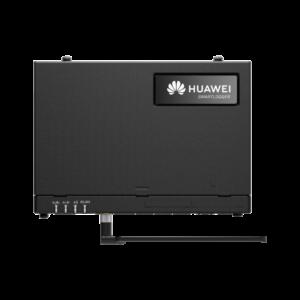 Huawei SmartLogger