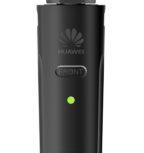 Huawei Dongle