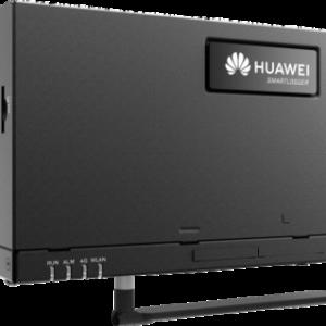 Huawei Smart Logger