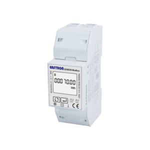 Growatt Single Phase Smart Meter Growatt Single Phase Smart Meter Growatt Three Phase Smart Meter Growatt Energy Meter