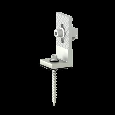 Click Module Tin Foot