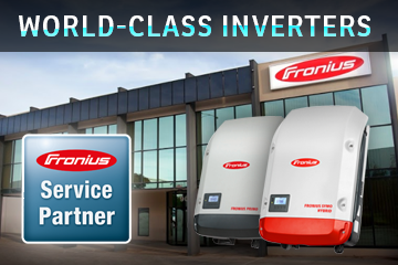 homepage-services-fronius
