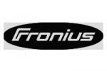 logo-slider-fronius
