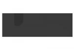 logo-slider-jinko