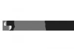 logo-slider-solarwatt