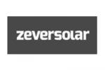 logo-slider-zever