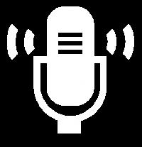 sgw-mic-01